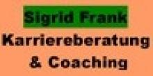 Sigrid Frank Karriereberatung & Coaching