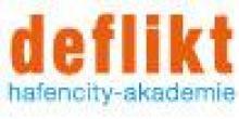 Deflikt Hafencity Akademie