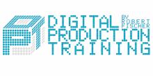 Digital Production Training
