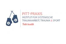 PITT - Praxis-Institut für Systemische Traumaarbeit, Trauma & Sport