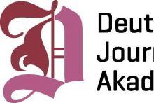 Deutsche Journalisten-Akademie