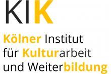 KIK - Kölner Institut für Kulturarbeit und Weiterbildung