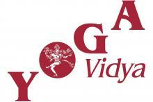 Yoga Vidya Bad Meinberg