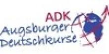 Augsburger Deutschkurse