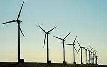Master's Degree in Energy Efficiency and Renewable Energies
