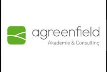agreenfield akademie