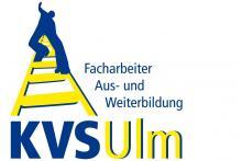 KVS Ulm GmbH