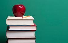 Master's in Montessori Paedagogy