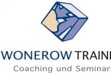 Wonerow-Training