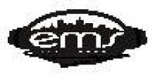 Electronic Music School