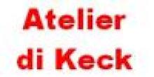 Atelier di Keck
