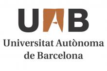 Universitat Autònoma de Barcelona. Masters Erasmus Mundus