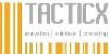 tacticx GmbH