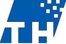Technische Fachhochschule Wildau