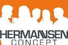 Hermannsen-Concept