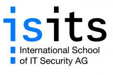 Isits AG