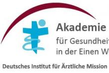 Difäm - Deutsches Institut für Ärztliche Mission e.V.