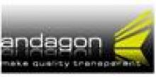 andagon GmbH