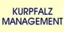 Kurpfalz Management