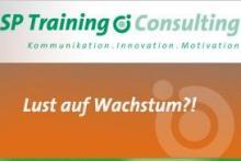 SP Training & Consulting