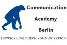 Communication Academy