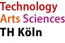 Technische Hochschule Köln