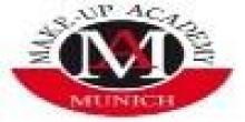 Make-up Academy Munich