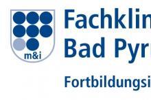 Fortbildungsinstitut der m&i Fachklinik Bad Pyrmont