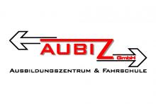 Aubiz GmbH - Ausbildungszentrum und Fahrschule