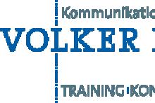 Kommunikationsagentur Volker Leistner