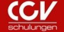 CGV-Schulungen - Gerhild Voigtländer
