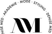 Akademie Modestyling