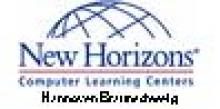 New Horizons CLC Hannover GmbH