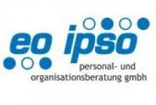 Eo Ipso Personal- und organisationsberatung GmbH