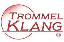 Trommel-Klang - Trommelmanufaktur & Trommelunterricht