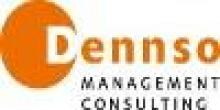 Dennso Management Consulting