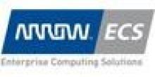 Arrow ECS GmbH