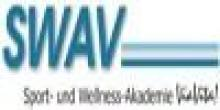 SWAV-Akademie Berlin