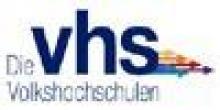 Volkshochschule Darmstadt