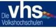 Volkshochschule der Stadt Wetzlar