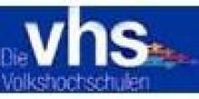 Volkshochschule Görlitz e.V.
