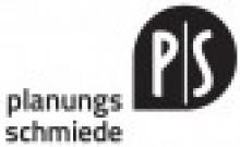 PlanungsSchmiede GmbH