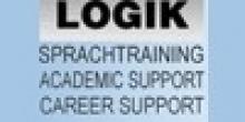 Logik Sprachtraining /Academic Support / Career Support