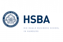 Hamburg School of Business Administration