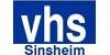 VHS-Sinsheim e.V.