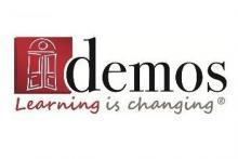 Demos GmbH