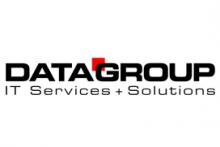 DATAGROUP Bremen GmbH