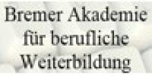 Bremer Akademie für berufliche Weiterbildung GmbH