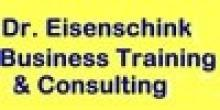 Dr. Eisenschink Business Training & Consulting