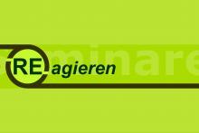 RE-agieren, Institut für Mental- & Personaltraining e.U.